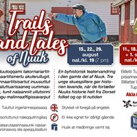 180808_Trails-and-Tales